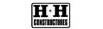 H y H Constructores